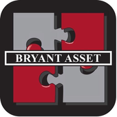 Bryant Asset Protection icon
