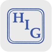 Harmony Insurance Group icon