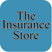 The Insurance Store icon