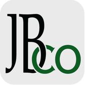 John Bailey Company icon
