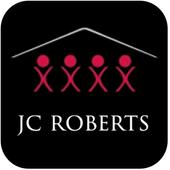 JC Roberts Insurance icon