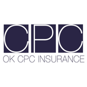 Oklahoma CPC Insurance icon