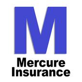 Mercure Insurance Agency icon