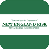New England Risk Management icon