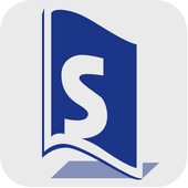 Safechoice Insurance Agency icon