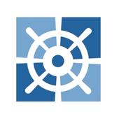 Pilot Insurance Agency icon