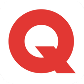 Quinton Insurance icon