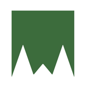 Wolfe Rich Insurance Group icon