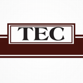 TEC Insurance icon