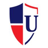Upper Peninsula Insurance icon