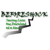 BeforeShock icon
