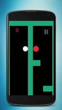 Ball Switch screenshot 1