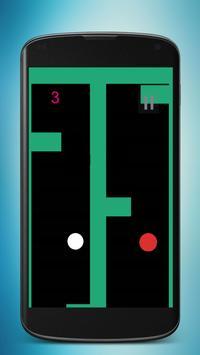 Ball Switch screenshot 2