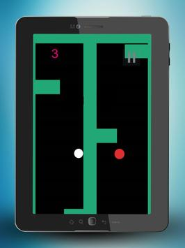 Ball Switch screenshot 4