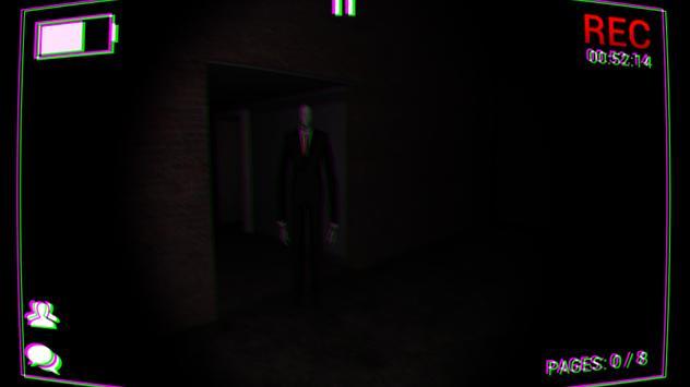 Игра project: slender – online для android скачать бесплатно.
