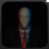 Project: SLENDER आइकन