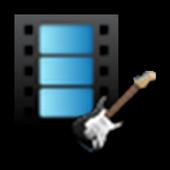 RockPlayer Lite icon