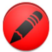 RedJelly Paint icon