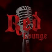 RED KARAOKE LOUNGE icon