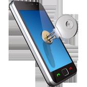 Phone Hacker Simulator icon