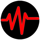 Write Songs Lite icon