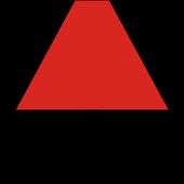 RedLamp Free icon
