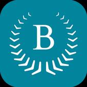 Boomerang Rewards icon