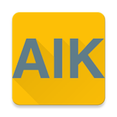 Image Kitchen for Android icon