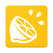 Lemon App icon