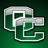 Owensboro Catholic Schools icon