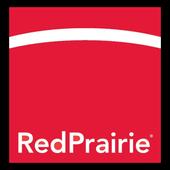 RedPrairie icon