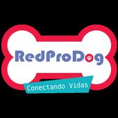 RedProDog icon