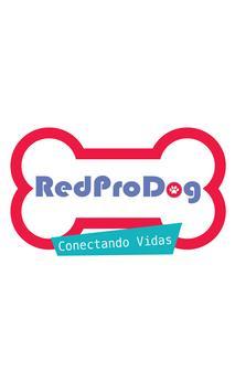 RedProDog poster