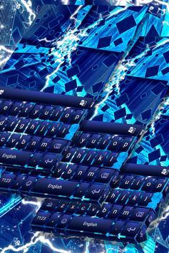 Keyboard 2018 New screenshot 4