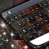 Desktop Keyboard for Mobile icon