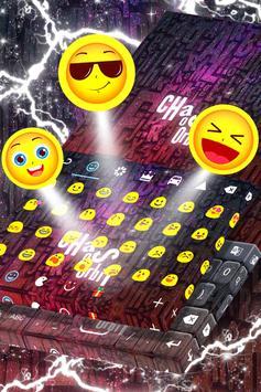 Keyboard 2017 screenshot 3