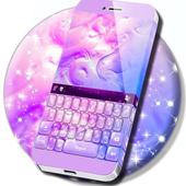 Keyboard Aesthetic icon