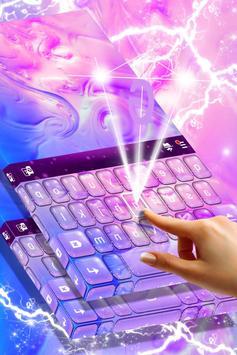 Keyboard Aesthetic apk screenshot