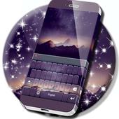 Keyboard Theme For Galaxy J5 icon