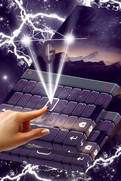 Keyboard Theme For Galaxy J5 apk screenshot