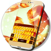 Keyboard Themes For Galaxy J7 icon