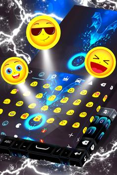 Keypad Neon apk screenshot