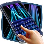 Neon Keypad icon