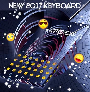 Keyboard New 2018 screenshot 2