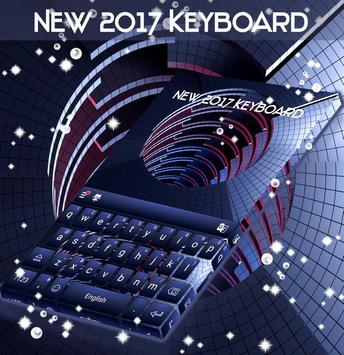Keyboard New 2018 screenshot 3