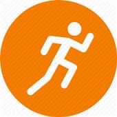 FitnessWorkout icon