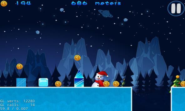 Lost ice screenshot 4