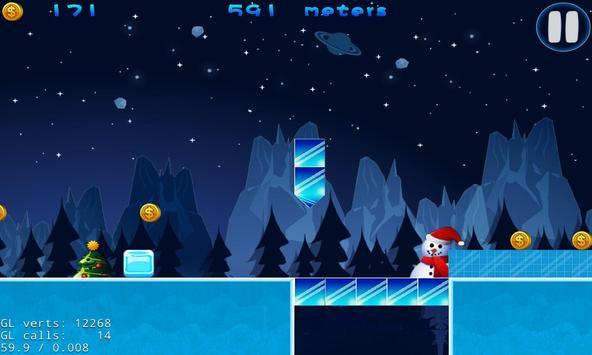 Lost ice screenshot 5
