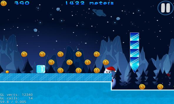 Lost ice screenshot 2