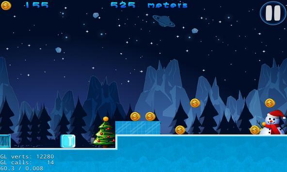 Lost ice screenshot 3